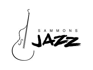 Sammons Jazz