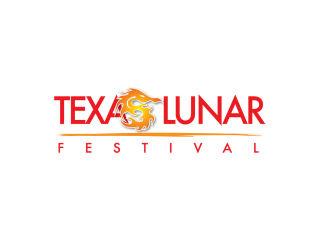 Texas Lunar Festival
