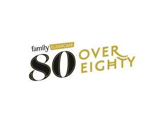 80 Over Eighty