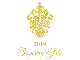 Tapestry Gala 2019