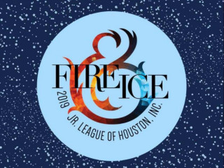 71st Annual Charity Ball: Fire & Ice