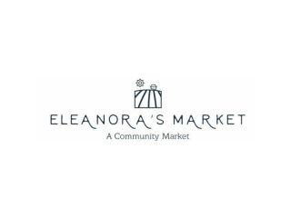 Eleanora's Market