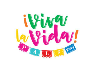 <i>Viva la Vida</i> - Fourth Annual PALS Fundraiser