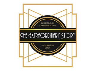 The Extraordinary Story