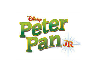 Disney's <i>Peter Pan JR</i>