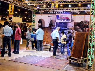 Houston Home Show
