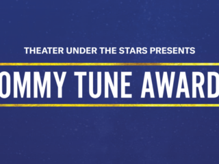<i>17th Annual Tommy Tune Awards</i>