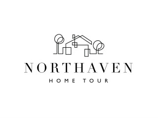Northaven Home Tour