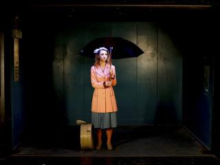 Maverick Theatre Company presents Eurydice