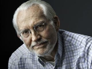 Leonard Volk