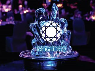2019 Ice Ball Gala