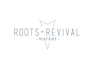 Roots and Revival Market