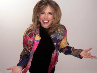 Lyn Dillies