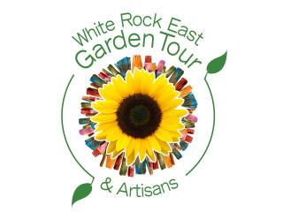 White Rock East Garden Tour & Artisans