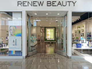Renew Beauty