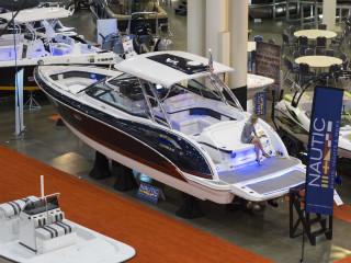 Houston Summer Boat Show