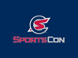 SportsCon