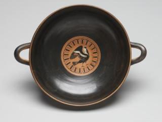 Caravaggio. Martha and Mary Magdalene