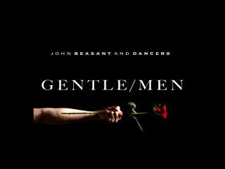 Gentle/Men