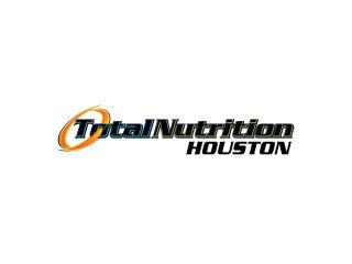 Total Nutrition logo