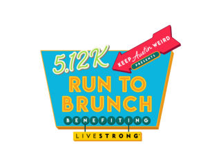 5.12K Run to Brunch