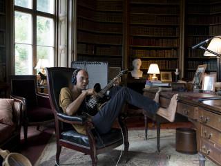 Dallas Museum of Art presents Ragnar Kjartansson: Focus On