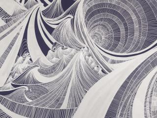 Dallas Museum of Art presents Sandra Cinto: Landscape of a Lifetime
