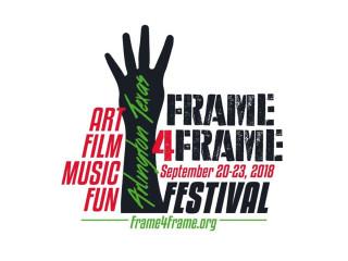 Frame4Frame Festival 2019