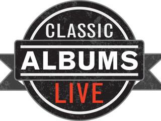 Classic Albums Live: The Who – <i>Who's Next</i>