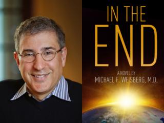 Michael Weisberg, M.D.