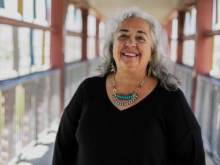 Dr. Yolanda Chávez Leyva