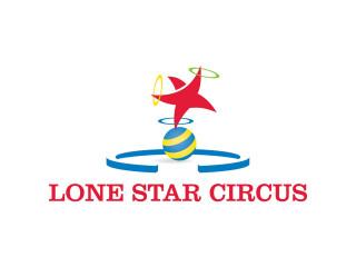 Lone Star Circus