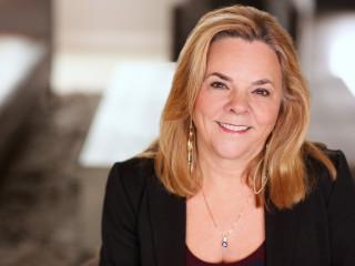 San Antonio Realter Kathy Ripps