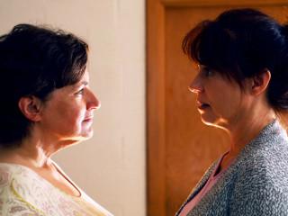 Tarrant Actors Regional Theatre presents 'Night, Mother