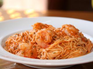 Momo Italian Kitchen