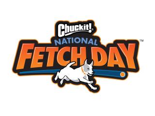 National Fetch Day