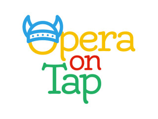 Opera On Tap North Texas in concert