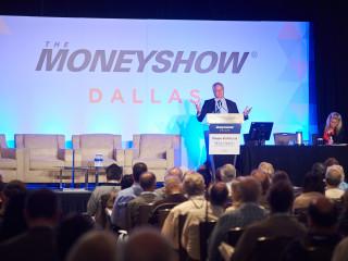 The MoneyShow Dallas