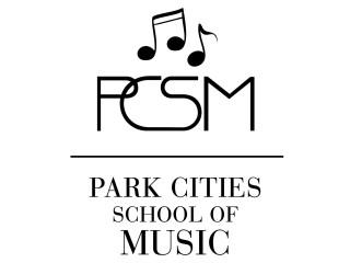 Park Cities School of Music