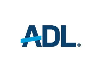 ADL Southwest Logo