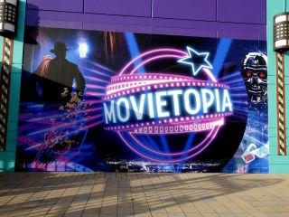 Movietopia
