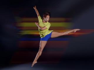 Dallas Black Dance Theatre presents Cultural Awareness