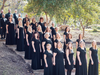 Frisco Chorale