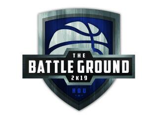 The Battleground 2k19