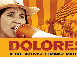 <i>Dolores</i>