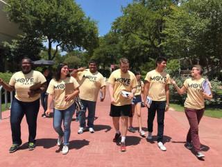 4th Annual Millennial Civic Happy Hour