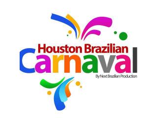 13th Annual Houston Brazilian Festival