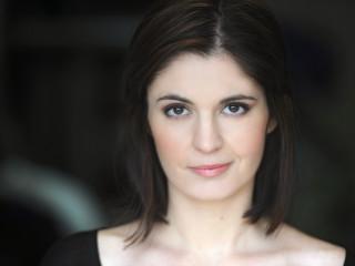 Gwendolyn Kelso