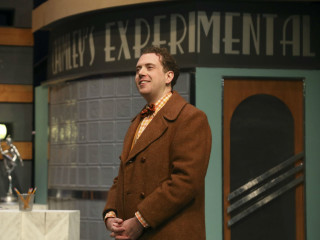WaterTower Theatre presents Harvey