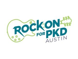 Rock on For PKD Austin